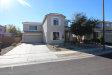 Photo of 15164 N 173rd Lane, Surprise, AZ 85388 (MLS # 5853569)