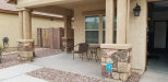 Photo of 2623 E Hickory Street, Gilbert, AZ 85298 (MLS # 5853578)