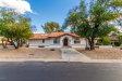 Photo of 1145 E Acacia Circle, Litchfield Park, AZ 85340 (MLS # 5853590)