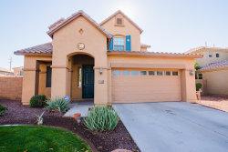 Photo of 11855 W Cypress Street, Avondale, AZ 85392 (MLS # 5853651)