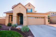 Photo of 11855 W Cypress Street, Avondale, AZ 85392 (MLS # 5853651)