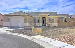 Photo of 6079 E Linwood Drive, Prescott Valley, AZ 86314 (MLS # 5853659)
