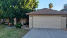 Photo of 4205 E Briarwood Terrace, Phoenix, AZ 85048 (MLS # 5853660)