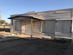Photo of 21 E Southern Lane, Avondale, AZ 85323 (MLS # 5853677)
