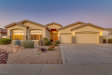 Photo of 17684 W Willow Drive, Goodyear, AZ 85338 (MLS # 5853688)