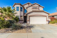 Photo of 18138 W Canyon Lane, Goodyear, AZ 85338 (MLS # 5853695)