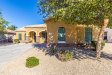 Photo of 16000 W Hualapai Street, Goodyear, AZ 85338 (MLS # 5853701)