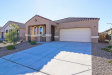 Photo of 41239 W Jenna Drive, Maricopa, AZ 85138 (MLS # 5853709)