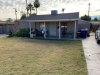 Photo of 529 W Detroit Street, Chandler, AZ 85225 (MLS # 5853721)