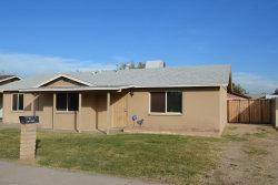Photo of 6014 W Calavar Road, Glendale, AZ 85306 (MLS # 5853758)