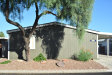 Photo of 8601 N 103rd Avenue, Unit 115, Peoria, AZ 85345 (MLS # 5853763)