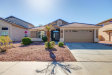 Photo of 12925 W Earll Drive, Avondale, AZ 85392 (MLS # 5853767)