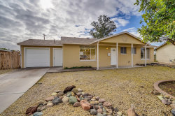 Photo of 2939 W Mandalay Lane, Phoenix, AZ 85053 (MLS # 5853778)