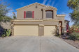 Photo of 1772 E Cardinal Drive, Casa Grande, AZ 85122 (MLS # 5853853)