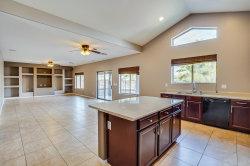 Tiny photo for 1772 E Cardinal Drive, Casa Grande, AZ 85122 (MLS # 5853853)