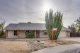 Photo of 4411 W Calavar Road, Glendale, AZ 85306 (MLS # 5853857)