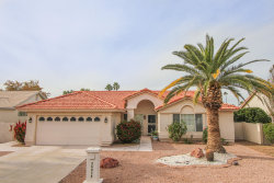 Photo of 26038 S Saddletree Drive, Sun Lakes, AZ 85248 (MLS # 5853864)