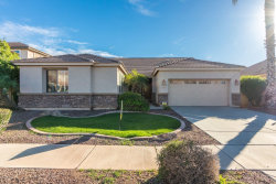 Photo of 10405 W La Reata Avenue, Avondale, AZ 85392 (MLS # 5853873)