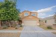 Photo of 7274 W Glenn Drive, Glendale, AZ 85303 (MLS # 5853877)