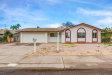 Photo of 14410 N 51st Lane, Glendale, AZ 85306 (MLS # 5853901)