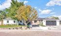 Photo of 6302 E Calle Del Paisano Drive, Scottsdale, AZ 85251 (MLS # 5853936)