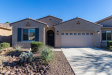 Photo of 4789 W Posse Drive, Eloy, AZ 85131 (MLS # 5853954)