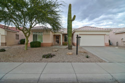 Photo of 21825 N Via Arnoldo --, Sun City West, AZ 85375 (MLS # 5853967)
