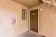 Photo of 5757 W Eugie Avenue, Unit 1101, Glendale, AZ 85304 (MLS # 5854014)