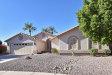 Photo of 20376 N 66th Drive, Glendale, AZ 85308 (MLS # 5854047)