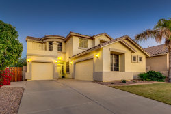 Photo of 32879 N Double Bar Road, Queen Creek, AZ 85142 (MLS # 5854049)