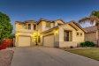 Photo of 32879 N Double Bar Road, Queen Creek, AZ 85142 (MLS # 5854049)
