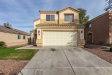 Photo of 6730 E Shamrock Street, Florence, AZ 85132 (MLS # 5854058)