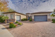 Photo of 3237 E Mountain Village Circle, Phoenix, AZ 85042 (MLS # 5854089)