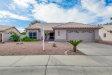 Photo of 6011 W Tonopah Drive, Glendale, AZ 85308 (MLS # 5854092)