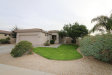 Photo of 14509 W Clarendon Avenue, Goodyear, AZ 85395 (MLS # 5854133)