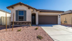 Photo of 23221 N 126th Drive, Sun City West, AZ 85375 (MLS # 5854142)