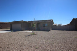 Photo of 5447 E Santa Clara Drive, San Tan Valley, AZ 85140 (MLS # 5854209)