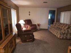 Tiny photo for 3600 N Illinois Avenue, Florence, AZ 85132 (MLS # 5854218)