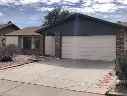 Photo of 3043 E Villa Rita Drive, Phoenix, AZ 85032 (MLS # 5854229)