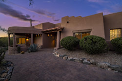 Photo of 35029 N Sunset Trail, Carefree, AZ 85377 (MLS # 5854232)