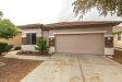 Photo of 16632 N 170th Lane, Surprise, AZ 85388 (MLS # 5854254)