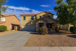 Photo of 2858 W Mineral Butte Drive, Queen Creek, AZ 85142 (MLS # 5854267)