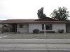 Photo of 5413 W Caribbean Lane, Glendale, AZ 85306 (MLS # 5854281)