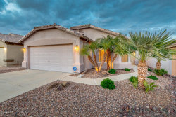 Photo of 3650 W Santa Cruz Avenue, Queen Creek, AZ 85142 (MLS # 5854290)