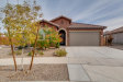 Photo of 2407 S 172nd Avenue, Goodyear, AZ 85338 (MLS # 5854296)