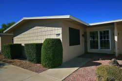 Photo of 17623 N 104th Avenue, Sun City, AZ 85373 (MLS # 5854306)