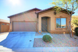 Photo of 900 W Broadway Avenue, Unit 9, Apache Junction, AZ 85120 (MLS # 5854320)