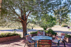 Photo of 18626 N Palo Verde Drive, Sun City, AZ 85373 (MLS # 5854322)