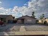 Photo of 6510 N 53rd Drive, Glendale, AZ 85301 (MLS # 5854344)
