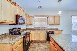 Tiny photo for 1755 N Hester Trail, Casa Grande, AZ 85122 (MLS # 5854346)